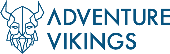 adventurevikings.is