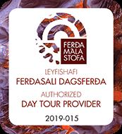 Day tour provider